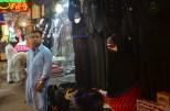 Chand Raat8