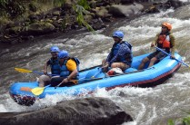 Bali_Rafting17