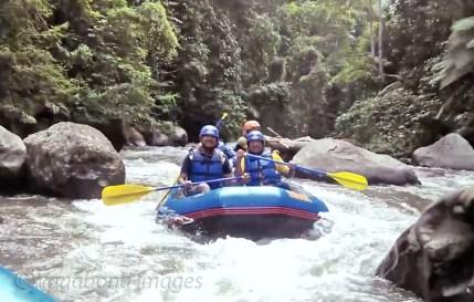 Bali_Rafting7