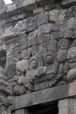 Prambanan14