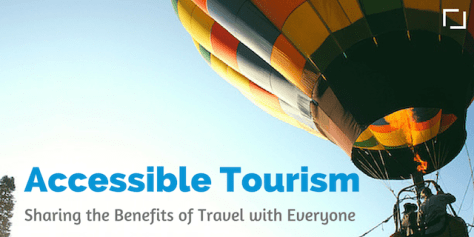accessible-tourism-benefits-of-travel