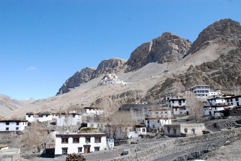Kee Gompa5