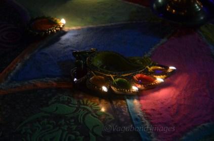 diwali-rangoli3