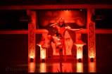 Ramayana Ballet3