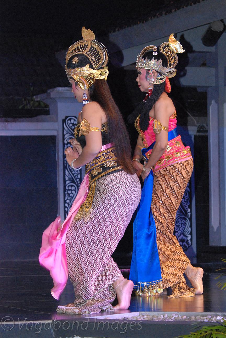 Ramayana Ballet6