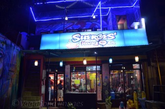 Sheroes2