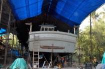ship_building2