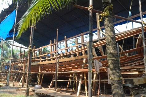 ship_building3