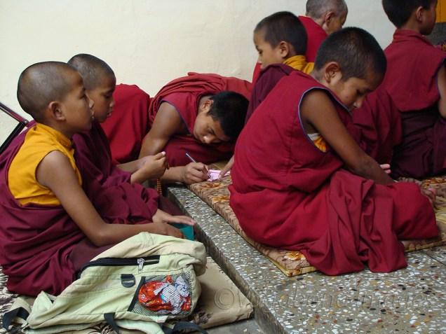 Monks4