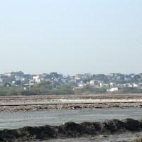Sambhar is a unique destination