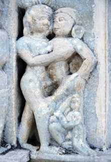 Suparshvanatha7
