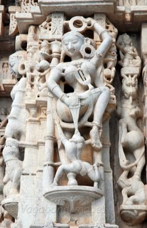 Suparshvanatha16
