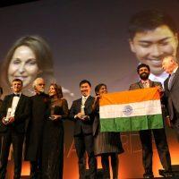 Mangalajodi Ecotourism Trust wins UNWTO Award