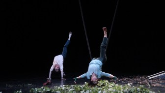 FESTIVAL-UP!_2018_Les-Menteuses_A-Nos-Fantìmes(4)∏Tom-Boccara