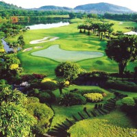 Thai Golf Pass gets into season two
