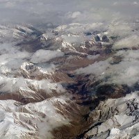 Missing Ladakh : Let's go for a photo journey!