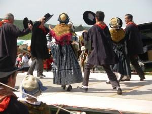 folklore aveyron