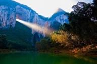 China-Getu photo Olivier Balma