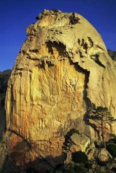 France-Corsica-Delicatesen L3 7c photo Pascal Tournaire