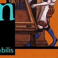 Artis Mirabilis _ Le cabinet des curiosités