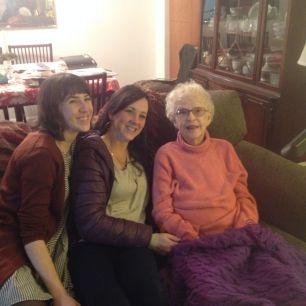 naomi-emily-grandmom-on-franks-birthday