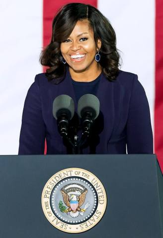 michelle-obama-at-independence-hall-rally