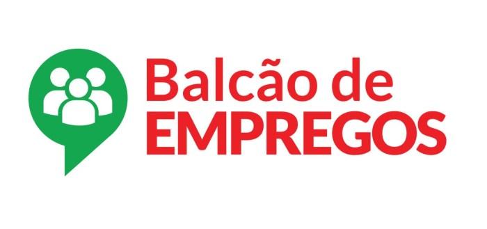 Balcão-de-Empregos-Tietê-Vaga-Brasil