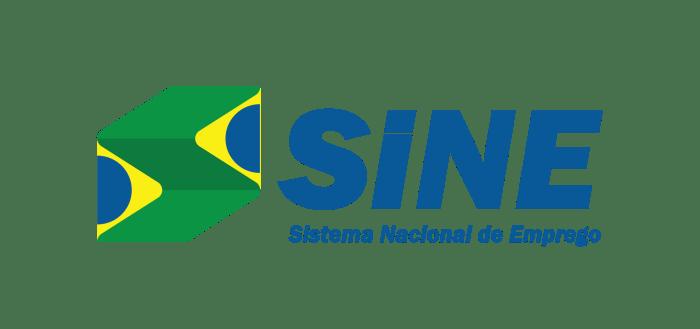 Sine Unaí - Vaga Brasil