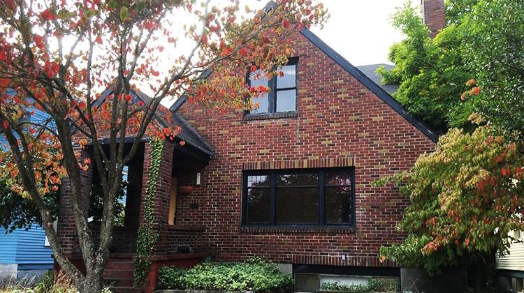 restored-brick-home