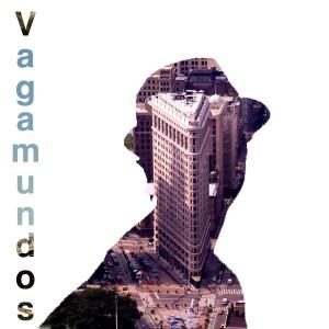 Vagamundos Viajeros - Logo - Nueva York