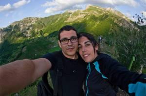 En Somiedo, Asturias