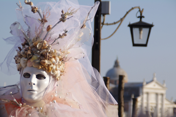 máscaras, lido,venecia