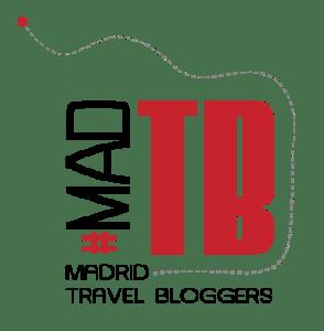 Asociación de Travel Bloggers de Madrid