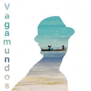 Edición veraniega de nuestro logo, en la playa de Ifaty, Madagascar