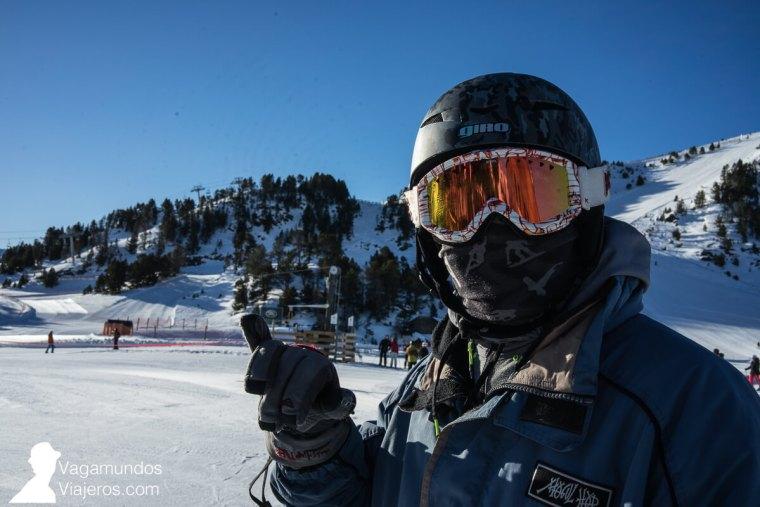 andorra_ski_pas_de_la_casa_soldeu-vagamundos_viajeros.