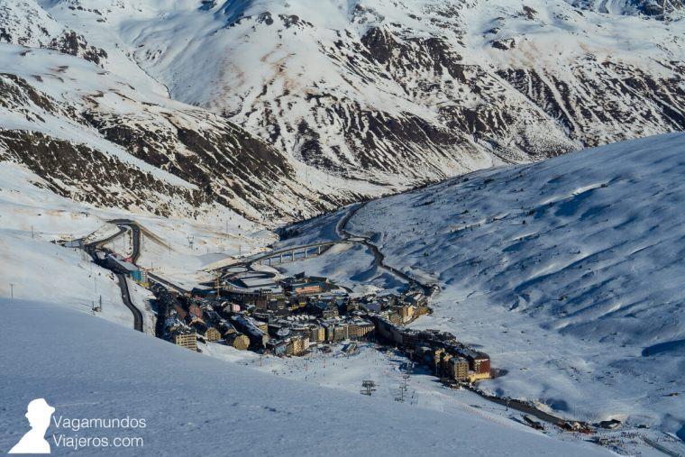 andorra_ski_pas_de_la_casa_soldeu-andorra_ski_pas_de_la_casa_soldeu-vagamundos_viajeros_pas_de_la_casa