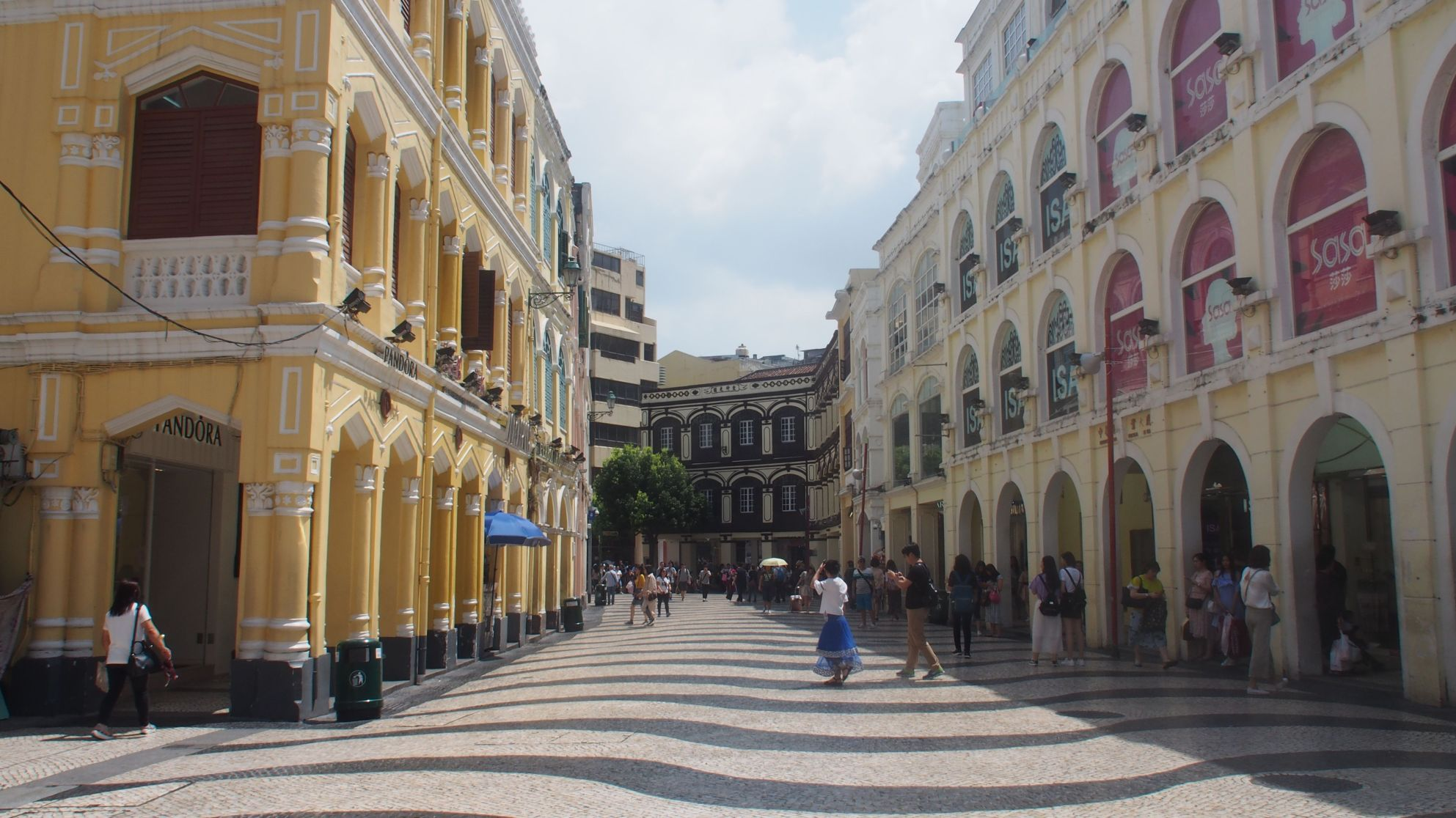 LARGO-DO-SENADO-MACAO-EN-UN-DÍA