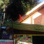 Restaurante-Gacayan-Port-Barton