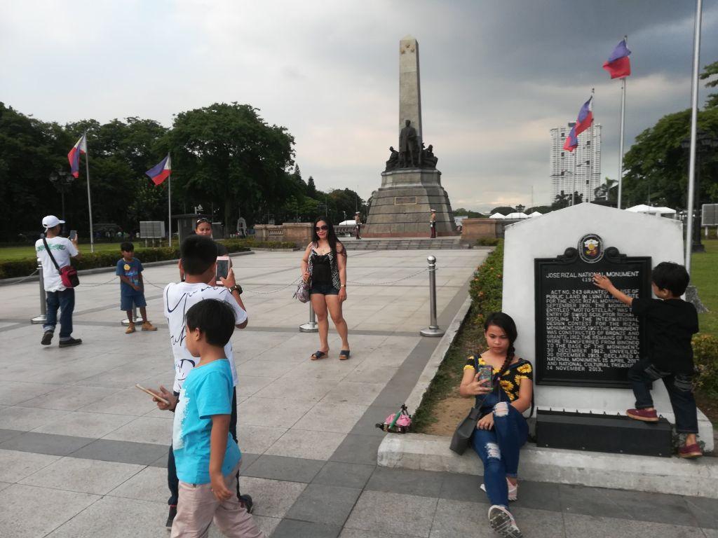 Monumento-José-Rizal-Manila