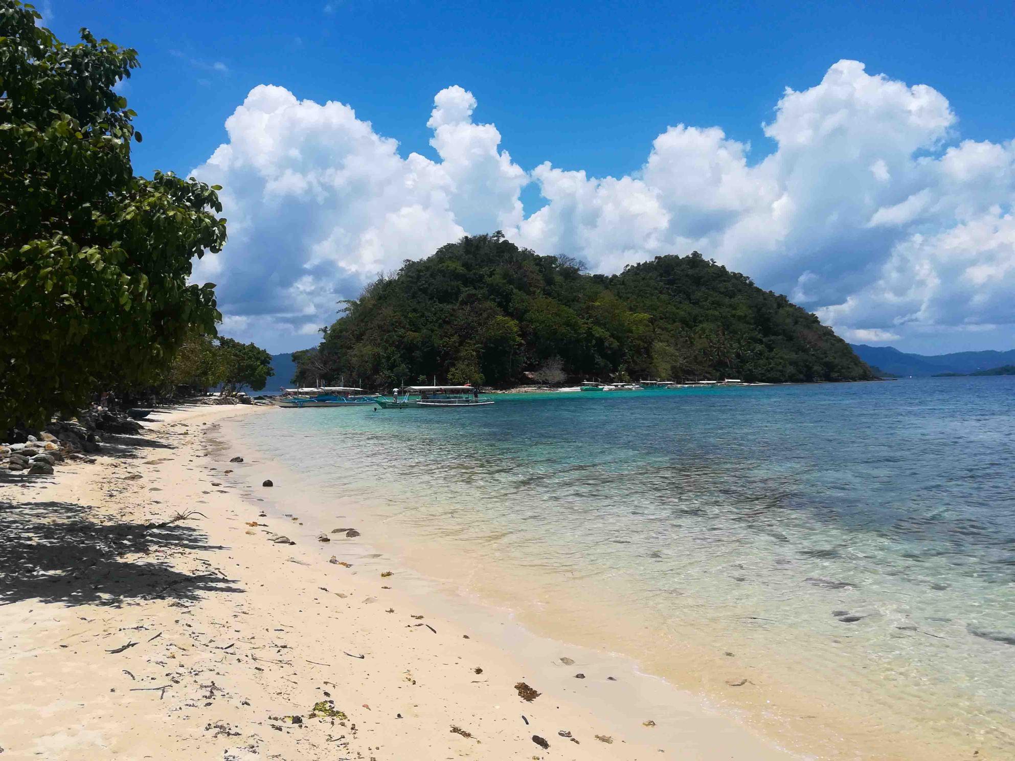 CAYOYA-ISLAND-PORT-BARTON