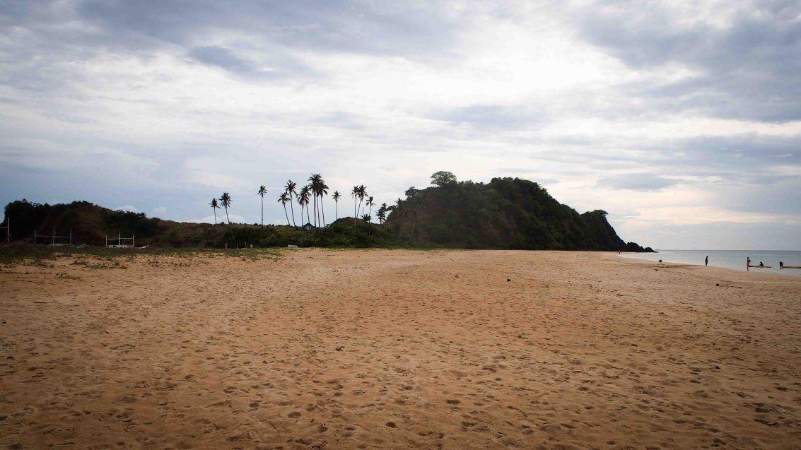mejores-playas-el-nido-filipinas