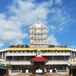 Basílica-Santo-Niño-Cebu