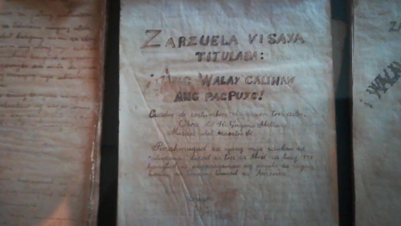 Museo-Sugbo-Cebu
