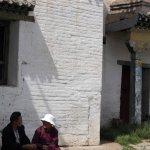 templo-Laviran-Karakorum-mongolia