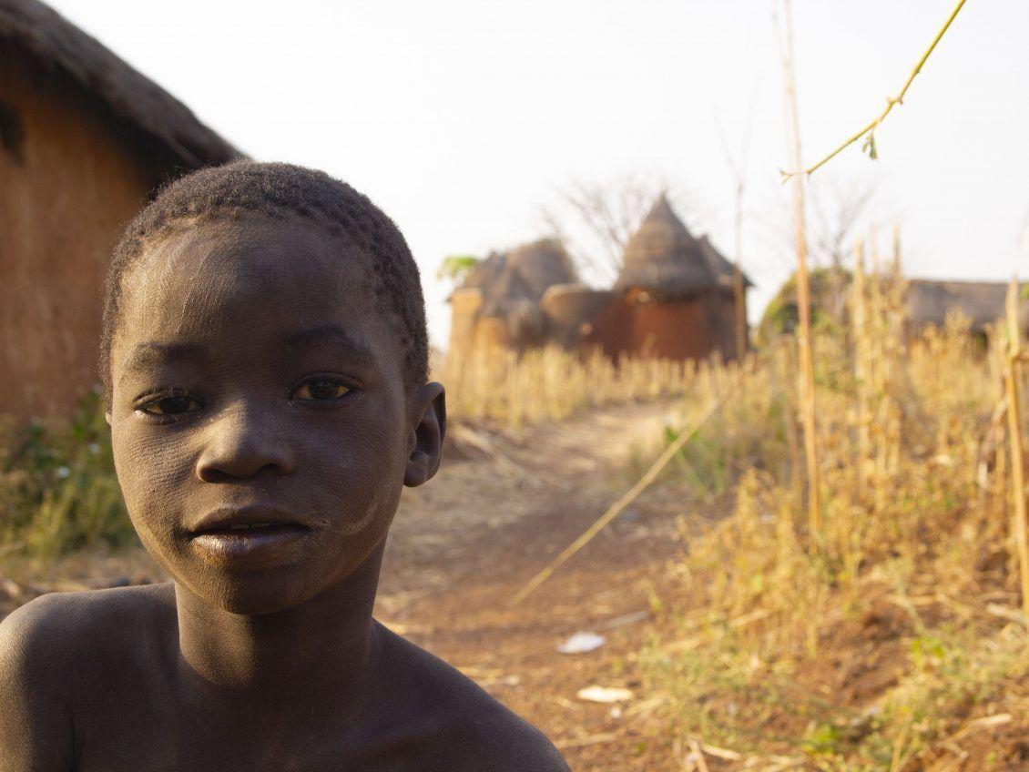 El-País-Somba-Benin