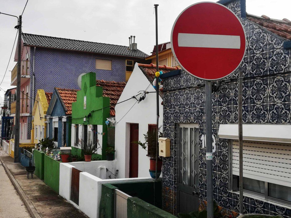 costa-nova-portugal
