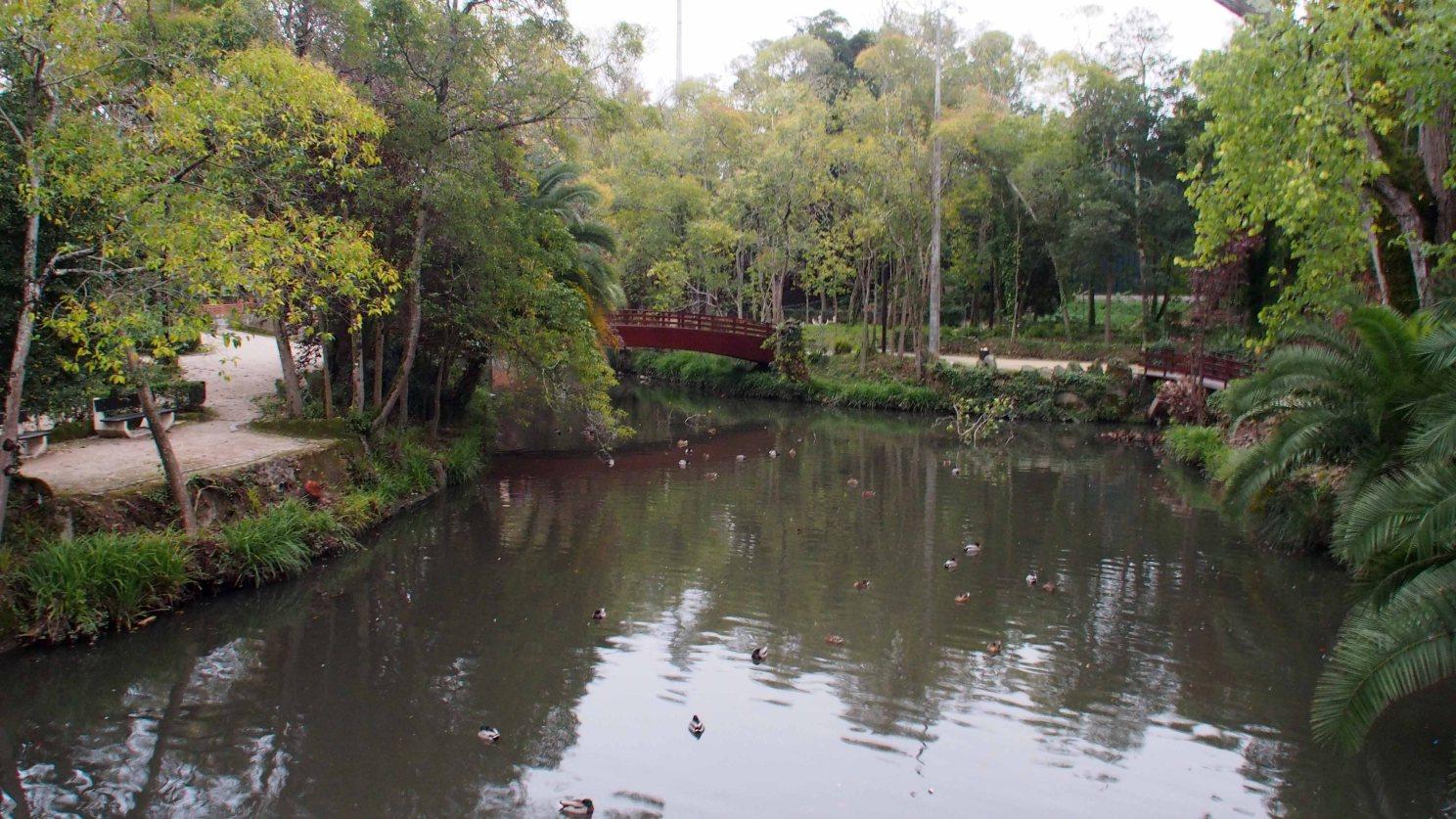 Parque-Infante-Dom-Pedro-Aveiro