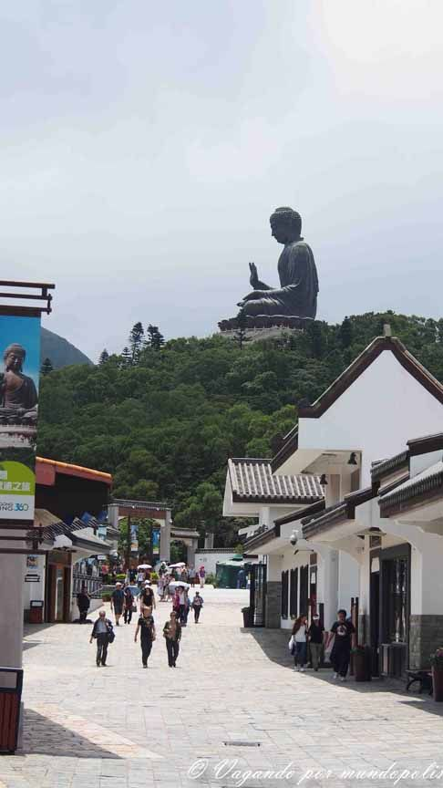 Buda-Gigante