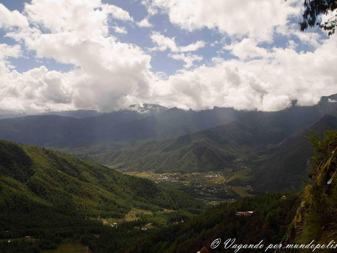 El-Nido-del-Tigre-Taktsang-PalphugPalphug