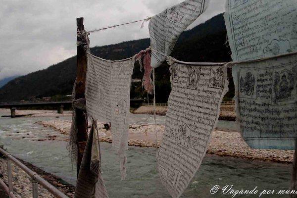 ¿Como organizo un viaje a Bután?